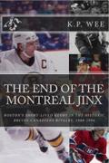 end of jinx